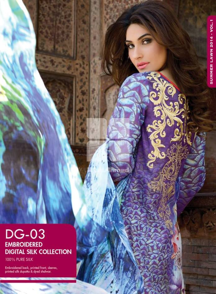 gul-ahmed-digital-silk-lawn-collection-2014- (4)