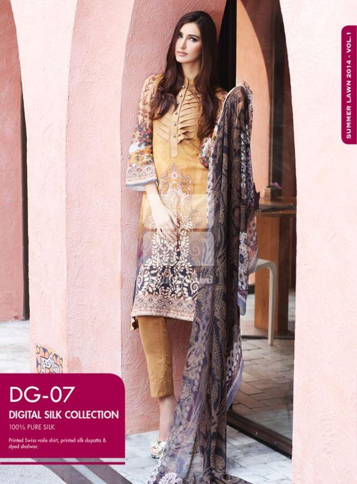 gul-ahmed-digital-silk-lawn-collection-2014- (5)