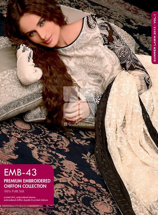 gul-ahmed-embroidered-chiffon-lawn-collection-2014- (18)