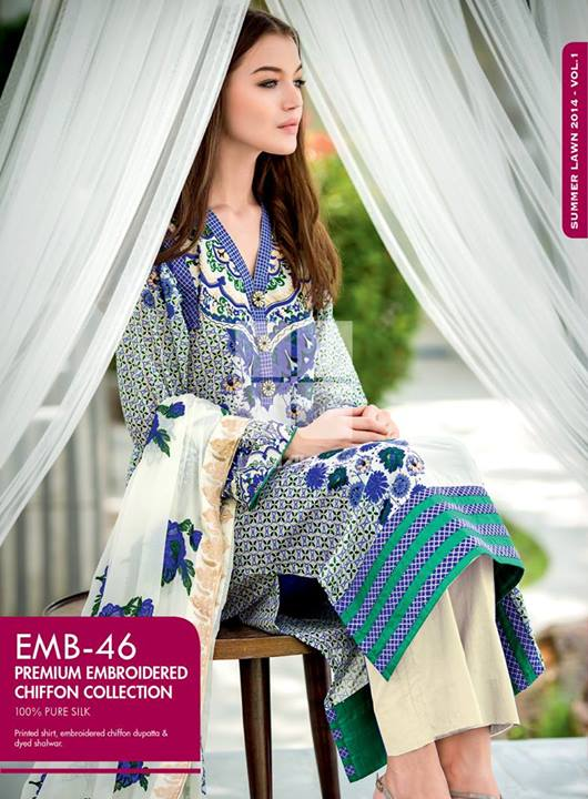 gul-ahmed-embroidered-chiffon-lawn-collection-2014- (23)