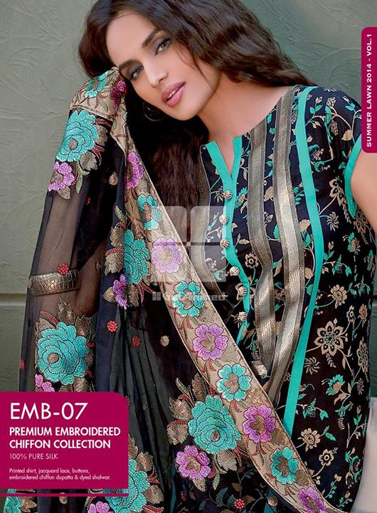 gul-ahmed-embroidered-chiffon-lawn-collection-2014- (39)