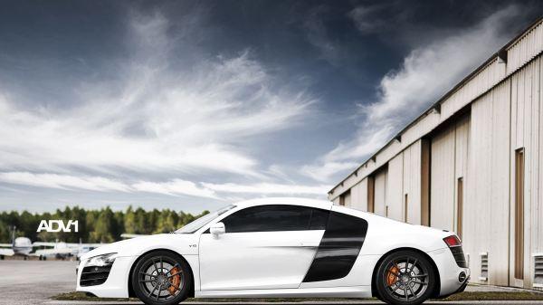 best-car-wallpapers-15-photos- (13)