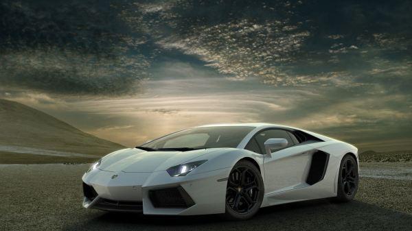 best-car-wallpapers-15-photos- (8)
