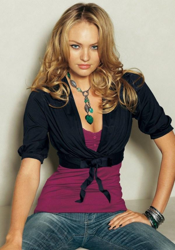 fashion-tops-for-women- (13)