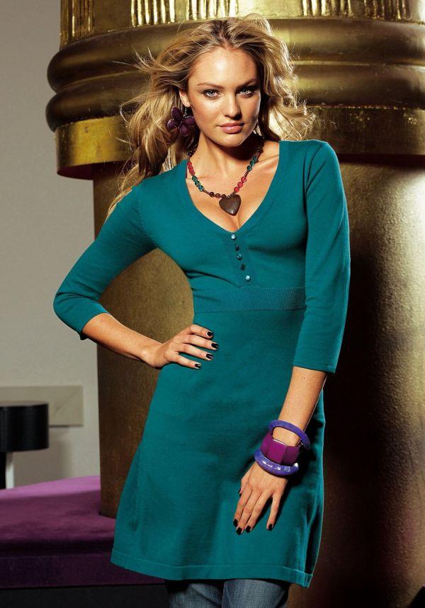fashion-tops-for-women- (14)