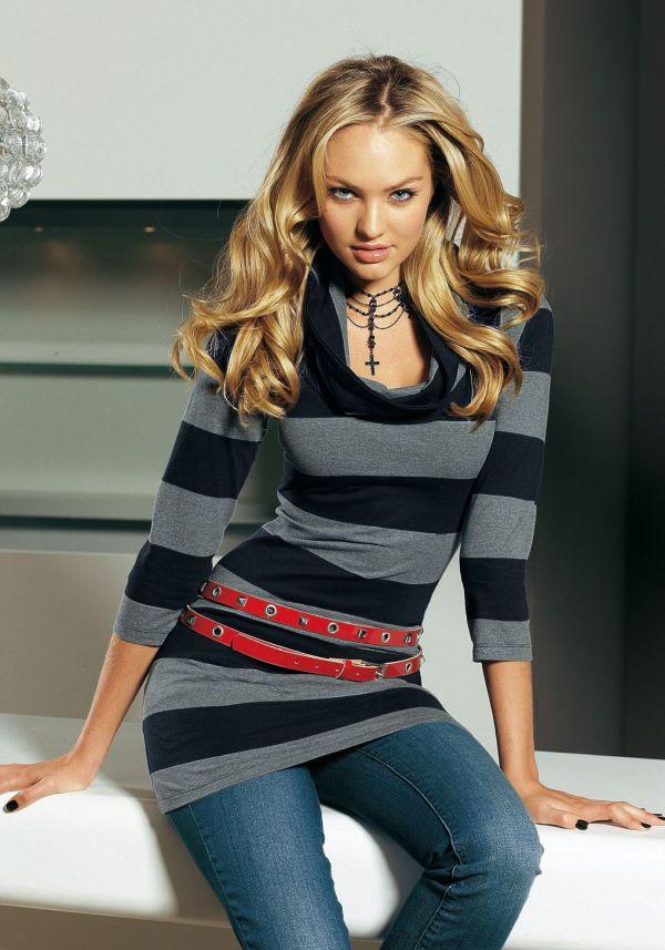 fashion-tops-for-women- (16)