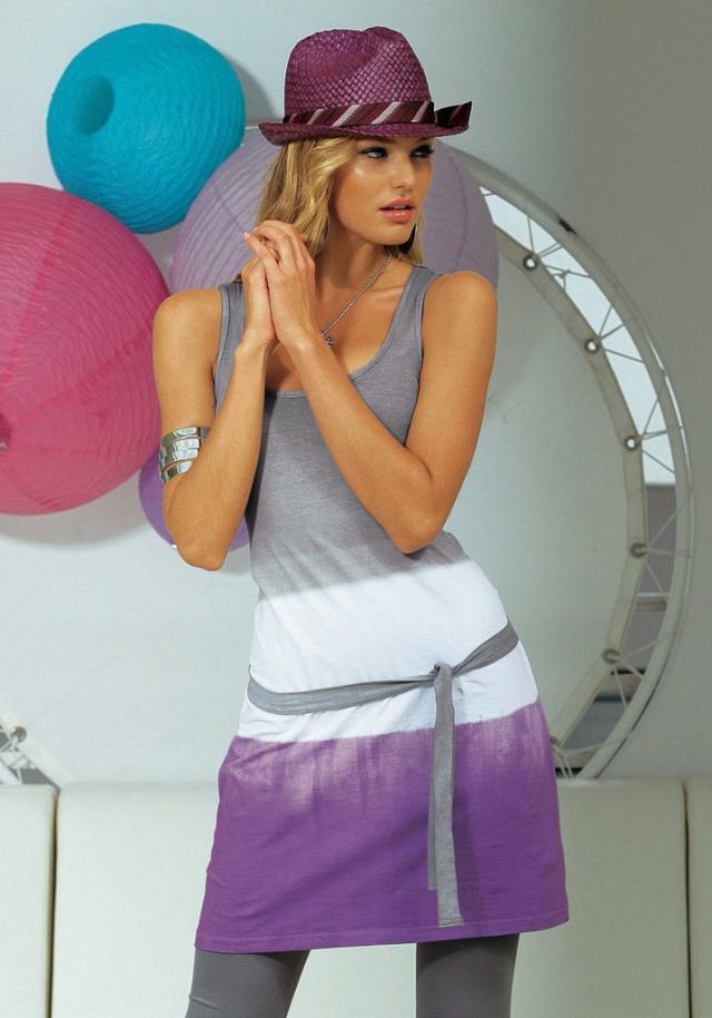 fashion-tops-for-women- (30)