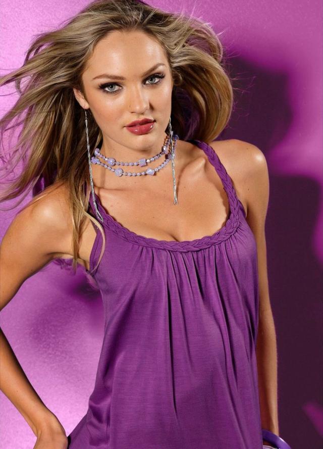 fashion-tops-for-women- (33)