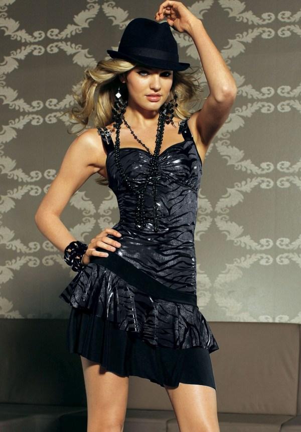 fashion-tops-for-women- (9)