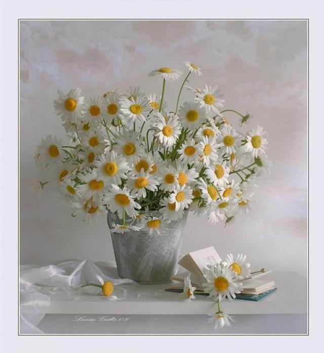 flowers-paintings- (10)