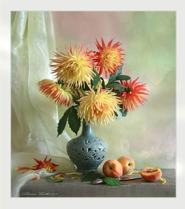 flowers-paintings- (14)