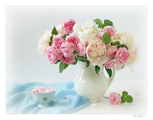 flowers-paintings- (15)