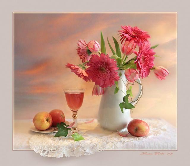flowers-paintings- (16)