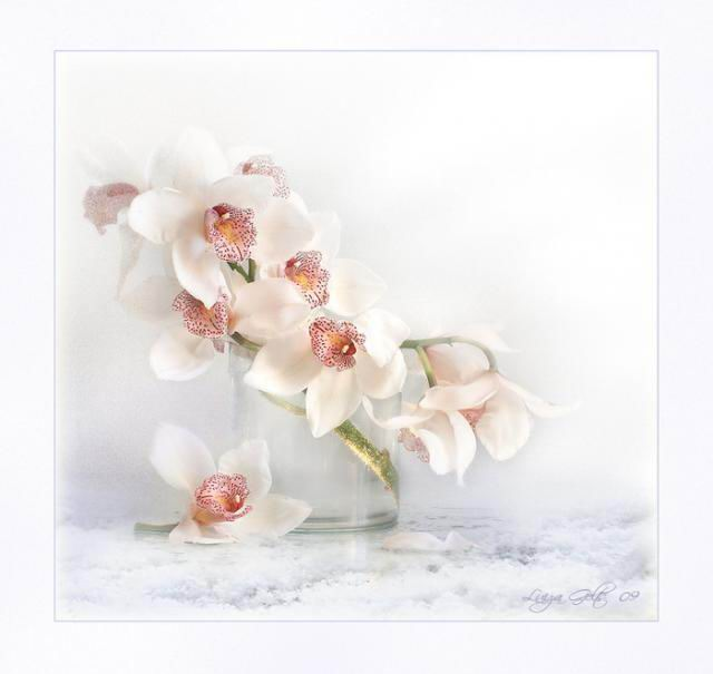 flowers-paintings- (17)