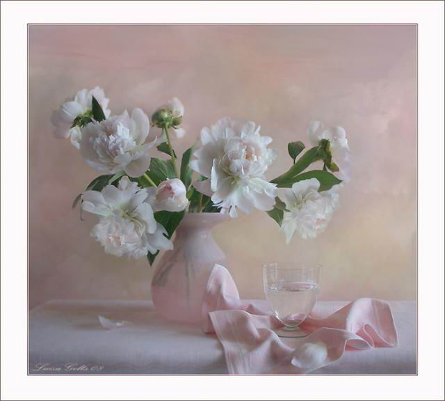 flowers-paintings- (21)