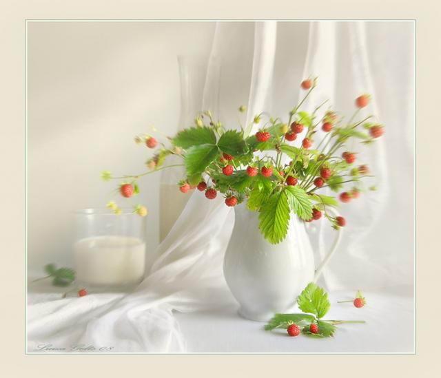 flowers-paintings- (24)