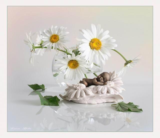 flowers-paintings- (4)