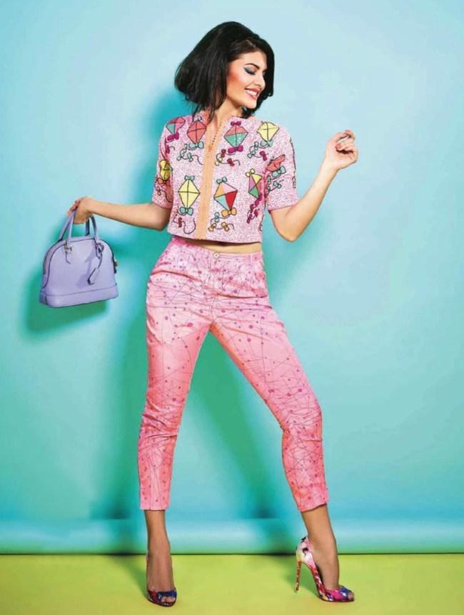 jacqueline-fernandez-photoshoot-for-verve-magazine-april-2014- (6)