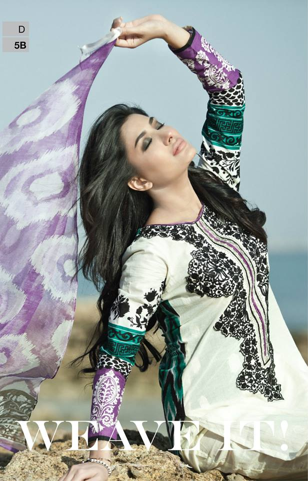 maria-b-lawn-collection-2014- (16)