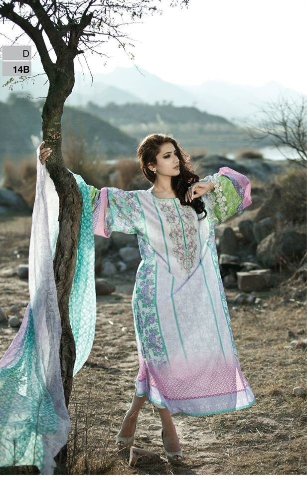 maria-b-lawn-collection-2014- (23)