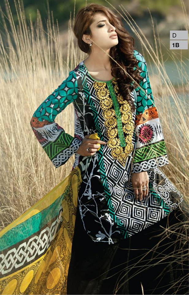 maria-b-lawn-collection-2014- (24)