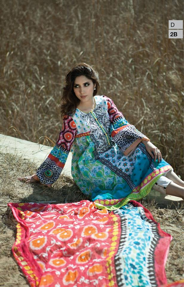 maria-b-lawn-collection-2014- (25)