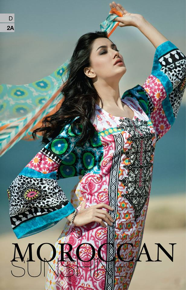 maria-b-lawn-collection-2014- (26)