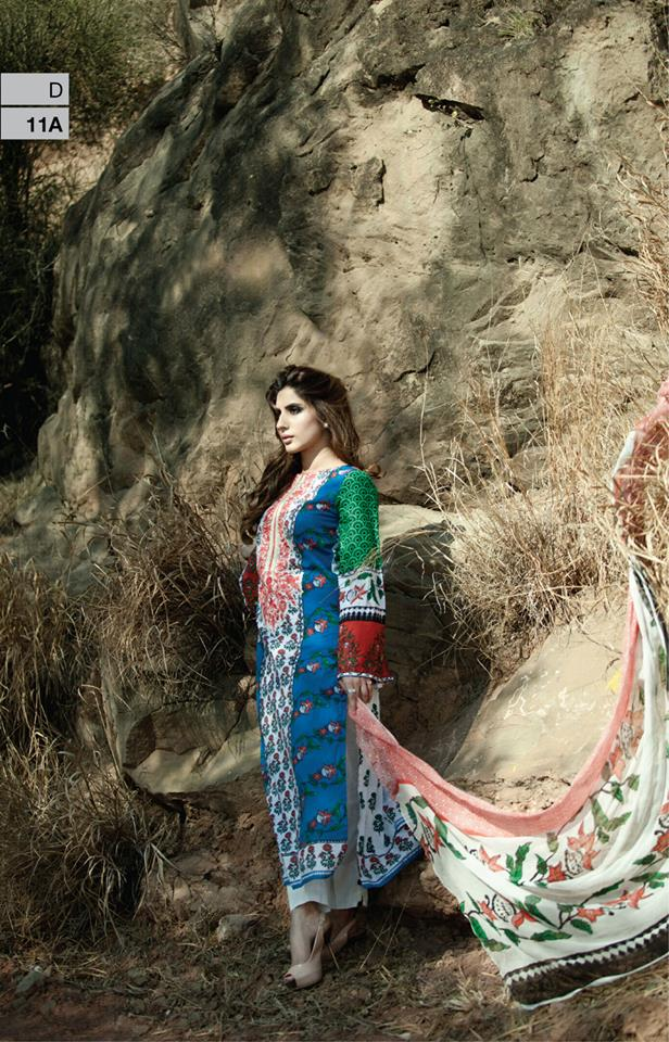maria-b-lawn-collection-2014- (28)