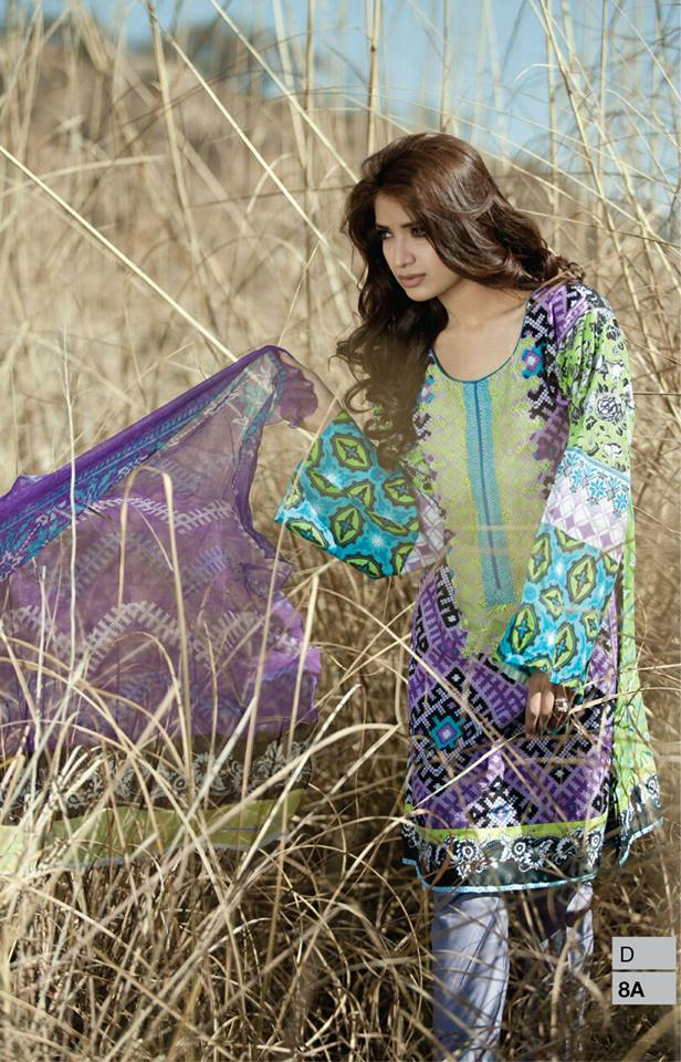 maria-b-lawn-collection-2014- (29)
