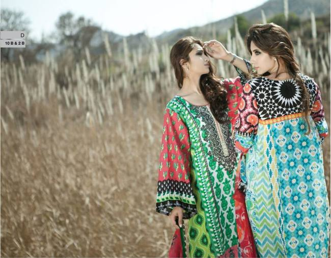 maria-b-lawn-collection-2014- (4)