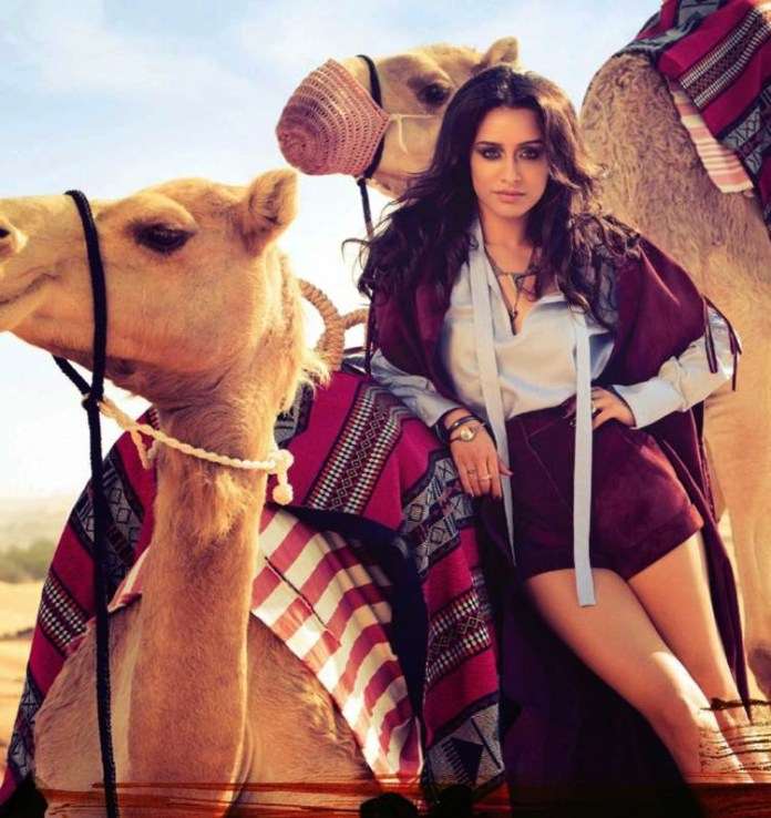shraddha-kapoor-photoshoot-for-vogue-magazine-april-2014- (3)