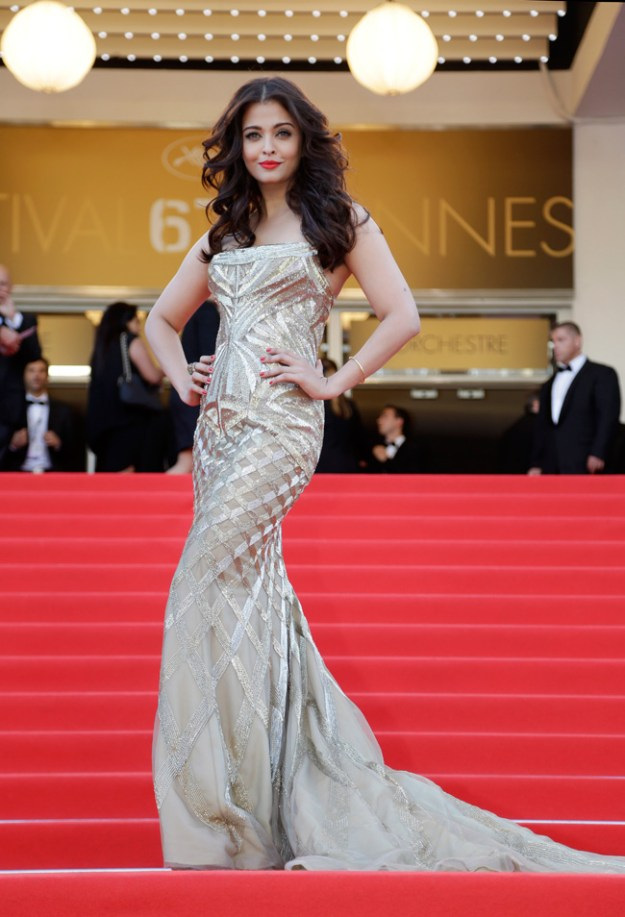 aishwarya-rai-at-cannes-film-festival-2014- (17)
