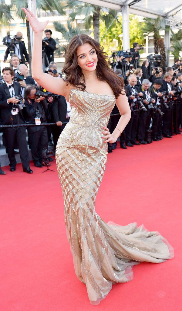 aishwarya-rai-at-cannes-film-festival-2014- (18)