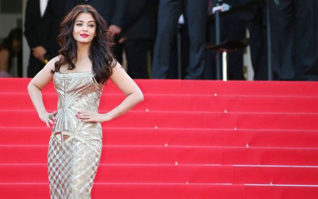 aishwarya-rai-at-cannes-film-festival-2014- (30)