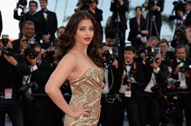 aishwarya-rai-at-cannes-film-festival-2014- (33)