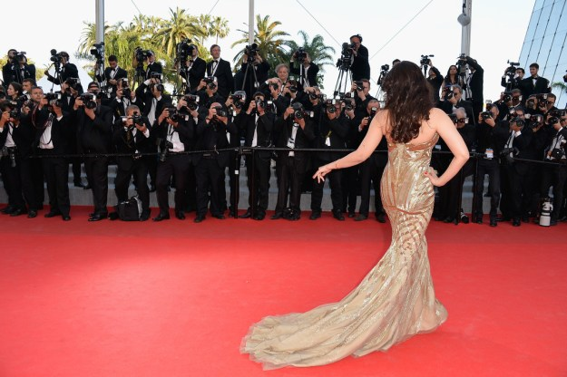aishwarya-rai-at-cannes-film-festival-2014- (37)