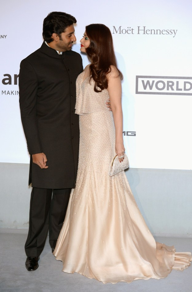 aishwarya-rai-at-cannes-film-festival-2014- (60)