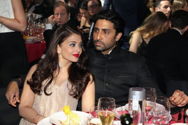 aishwarya-rai-at-cannes-film-festival-2014- (72)