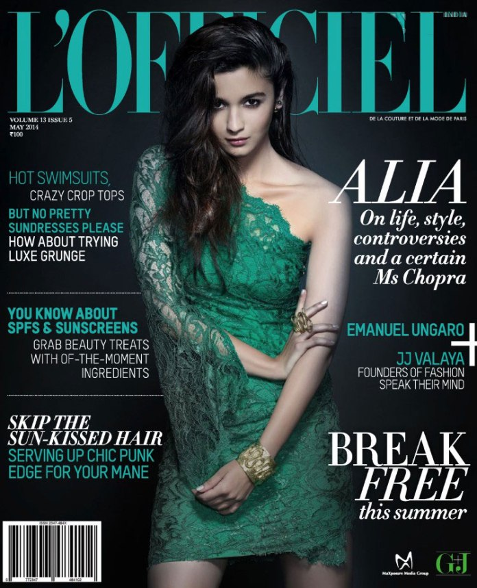 alia-bhatt-photoshoot-for-l-offical-magazine-may-2014- (2)
