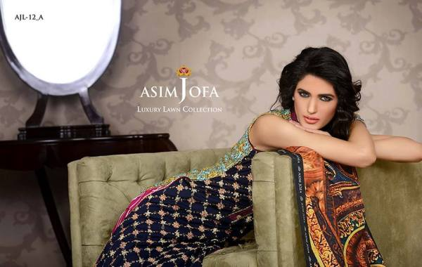 asim-jofa-luxury-lawn-collection-2014- (17)
