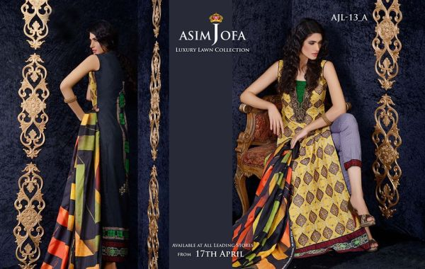 asim-jofa-luxury-lawn-collection-2014- (2)