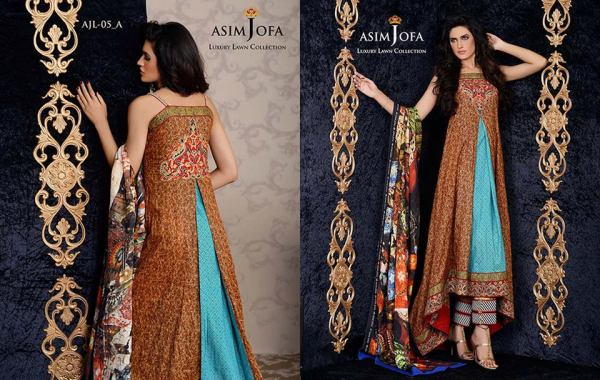 asim-jofa-luxury-lawn-collection-2014- (26)