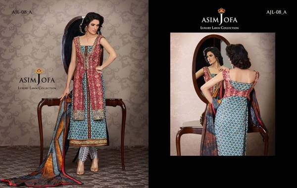 asim-jofa-luxury-lawn-collection-2014- (4)