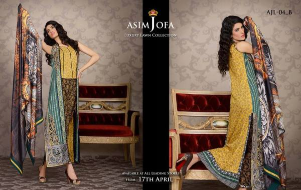 asim-jofa-luxury-lawn-collection-2014- (44)