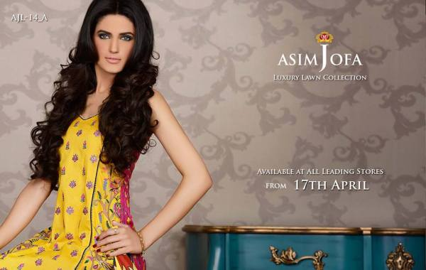 asim-jofa-luxury-lawn-collection-2014- (45)