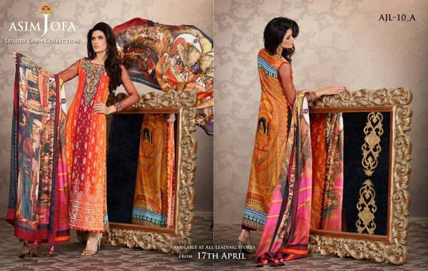 asim-jofa-luxury-lawn-collection-2014- (46)