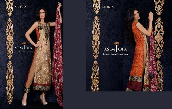 asim-jofa-luxury-lawn-collection-2014- (9)
