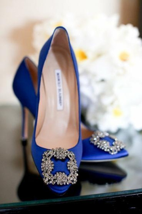 blue-pictures- (4)