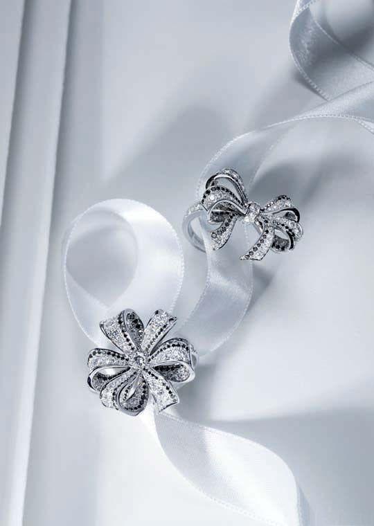 chanel-jewelry- (7)