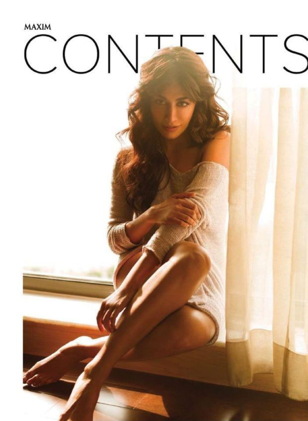 chitrangada-singh-photoshoot-for-maxim-india-may-2014- (7)